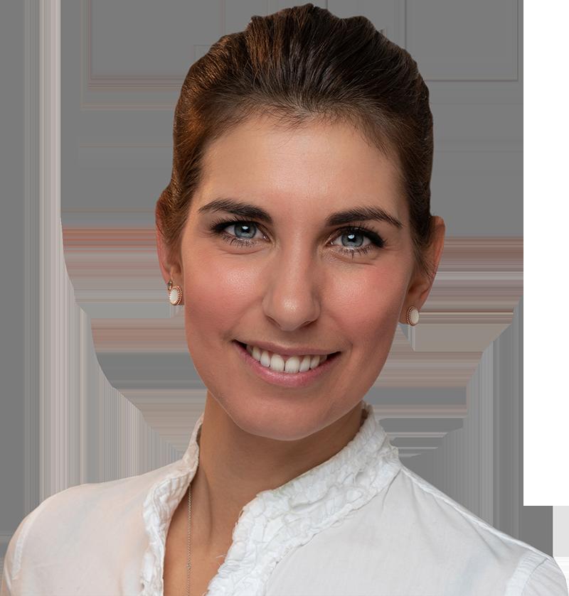 Caterina Fasoli - Osteopata a Torino